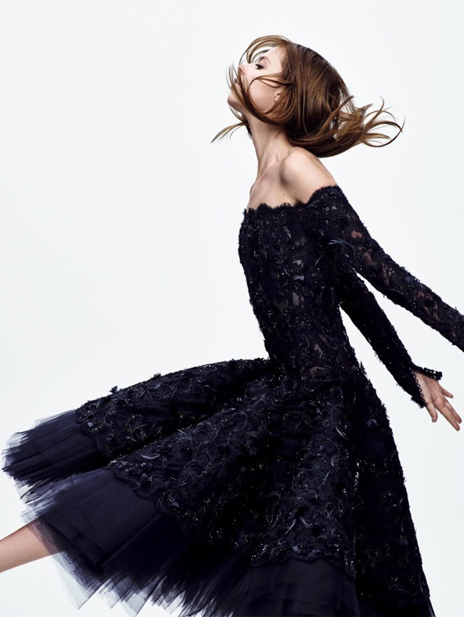 VOGUE CHINA Lexi Boling by Nathaniel Goldberg. Daniela Paudice, October 2015, www.imageamplified.com, Image Amplified (9)