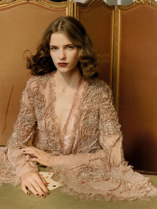 VOGUE CHINA Young Luxury by Venetia Scott. Beat Bolliger, October 2015, www.imageamplified.com, Image Amplified (6)