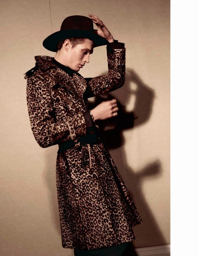 VOGUE HOMMES Trois Coeurs by Glen Luchford. Anastasia Barbieri, Fall 2015, www.imageamplified.com, Image Amplified (6)