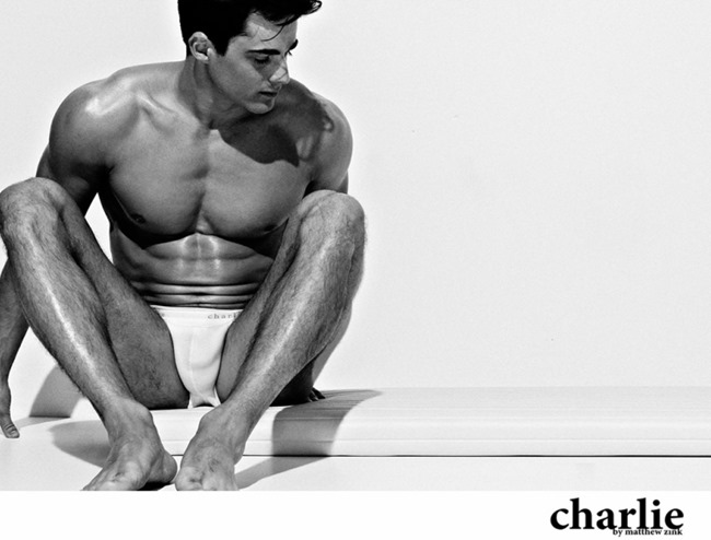 LOOKBOOK Pietro Boselli for Charlie by Matthew Zink 2015. www.imageamplified.com, Image Amplified (3)