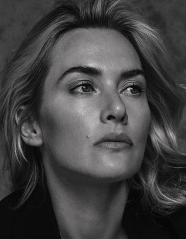 THE EDIT Kate Winslet by Chris Colls. Natalie Brewster, October 2015, www.imageamplified.com, Image Amplified (2)