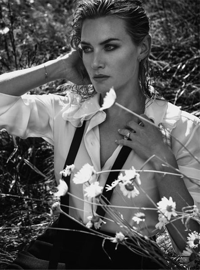 THE EDIT Kate Winslet by Chris Colls. Natalie Brewster, October 2015, www.imageamplified.com, Image Amplified (3)
