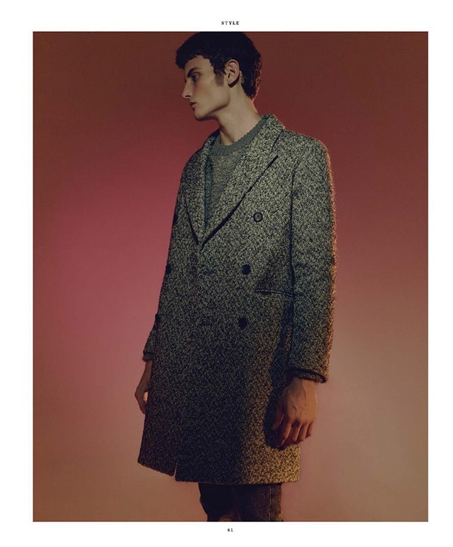 ESSENTIAL HOMME Shade Mullins by A.P. Kim. Terry Lu, Fall 2015, www.imageamplified.com, Image Amplified (9)