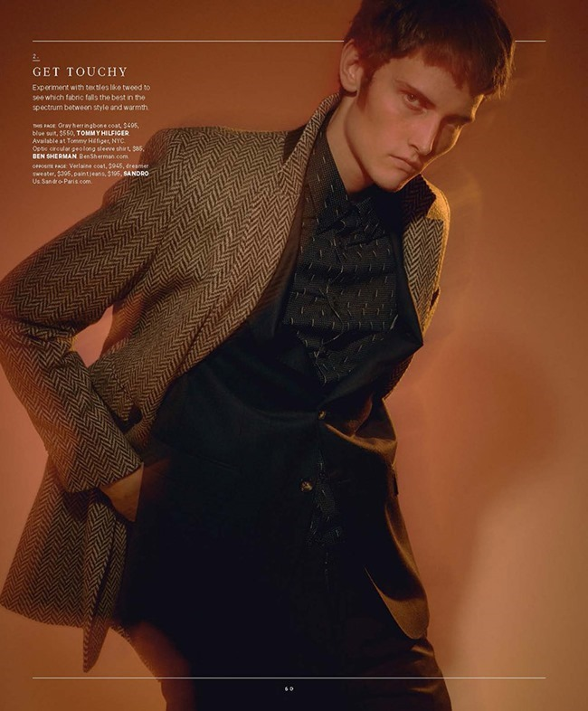 ESSENTIAL HOMME Shade Mullins by A.P. Kim. Terry Lu, Fall 2015, www.imageamplified.com, Image Amplified (10)