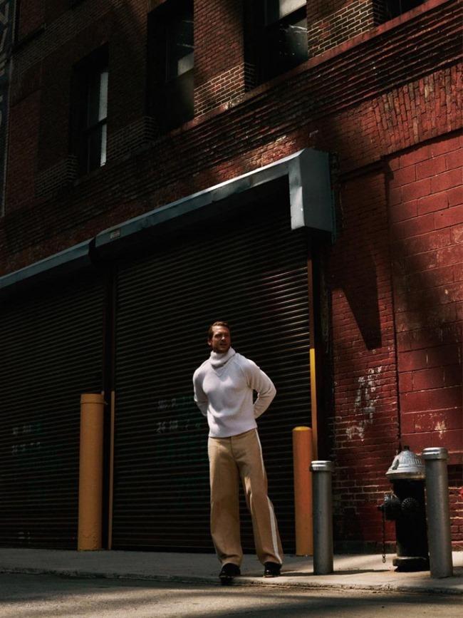 ELLE MAN VIETNAM Jason Morgan by Jumbo Tsui. Shuo Yuan Hasegawa, Fall 2015, www.imageamplified.com, Image Amplified (7)