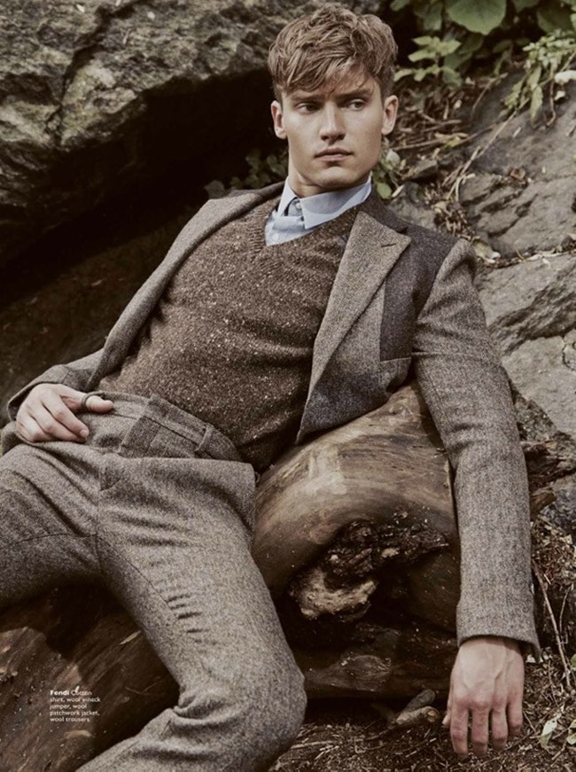 MEN'S FOLIO Vladimir Ivanov by Alvin Kean Wong. JingNi Oh, Fall 2015, www.imageamplified.com, Image Amplified (2)