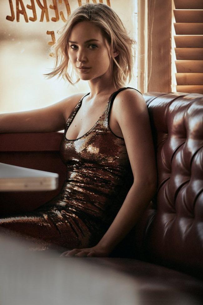 VOGUE MAGAZINE Jennifer Lawrence by Mikael Jansson. Tonne Goodman, December 2015, www.imageamplified.com, Image Amplified (3)