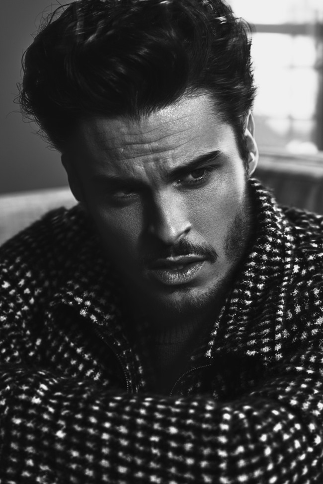 AUGUST MAN MALAYSIA Baptiste Giabiconi by Anthony Meyer. Sara Bascunan, www.imageamplified.com, Image Amplified (13)