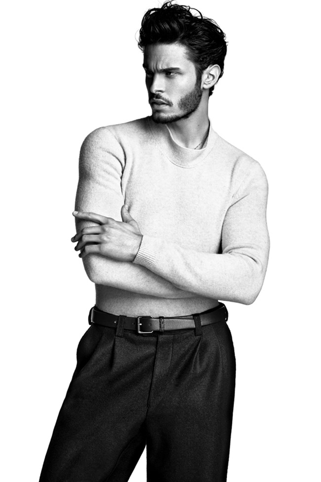AUGUST MAN MALAYSIA Baptiste Giabiconi by Anthony Meyer. Sara Bascunan, www.imageamplified.com, Image Amplified (14)