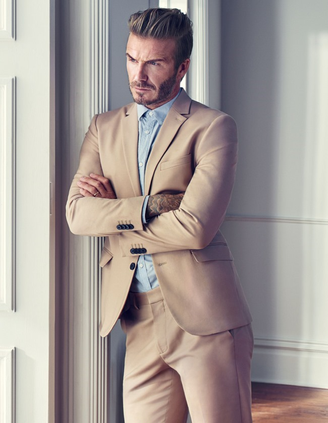 CAMPAIGN David Beckham for H&M Modern Essentials Spring 2016 by Mario Sorrenti. www.imageamplified.com, image Amplified (4)