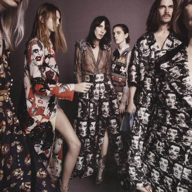 CAMPAIGN Marc Jacobs Spring 2016 by David Sims. Katie Grand, www.imageamplified.com, Image Amplified (12)