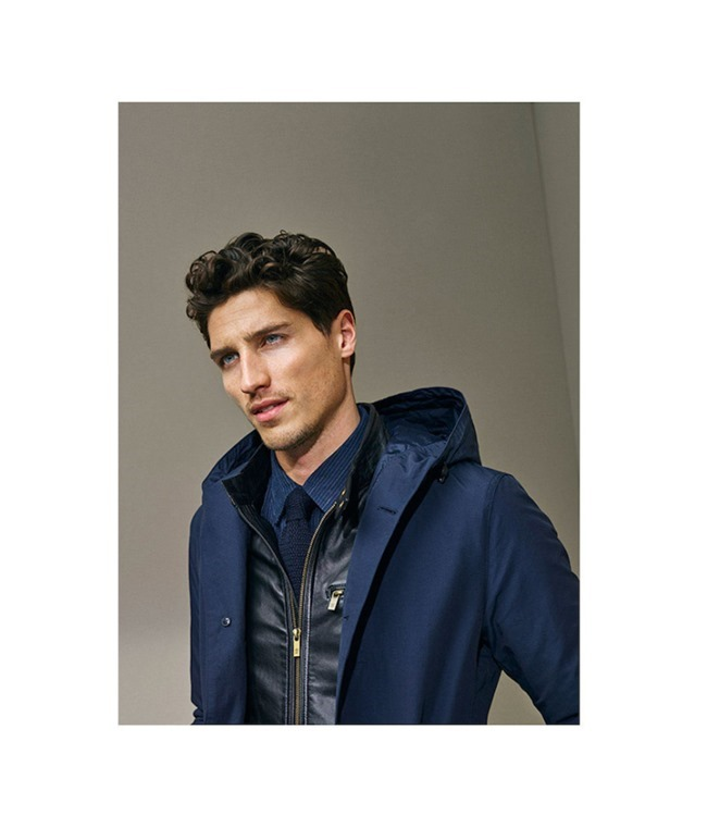 CAMPAIGN Ryan Kennedy for Massimo Dutti Spring 2016. www.imagewamplified.com, Image Amplified (5)