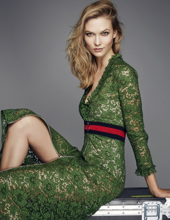 ELLE UK Karlie Kloss by Kai Z Feng. Anne-Marie Curtis, February 2016, www.imageamplified.com, image Amplified (3)