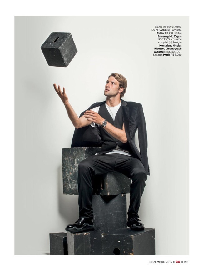GQ BRAZIL Max Motta by Andre Passos. Giovanni Frasson, December 2015, www.imageamplified.com, Image amplified (4)