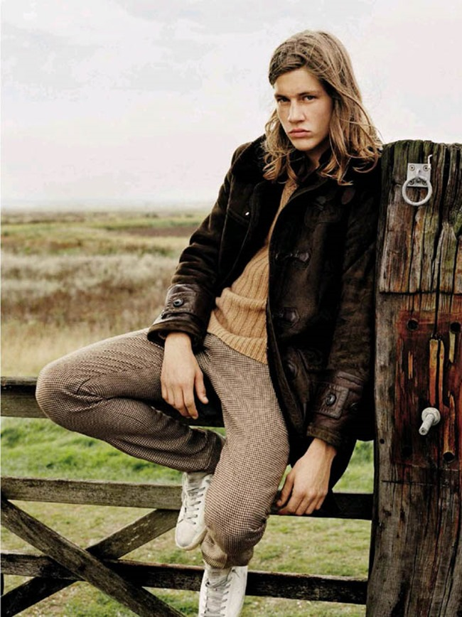 GQ SPAIN James Phillips by Ben Weller, January 2016, www.imageamplified.com, Image amplified (2)