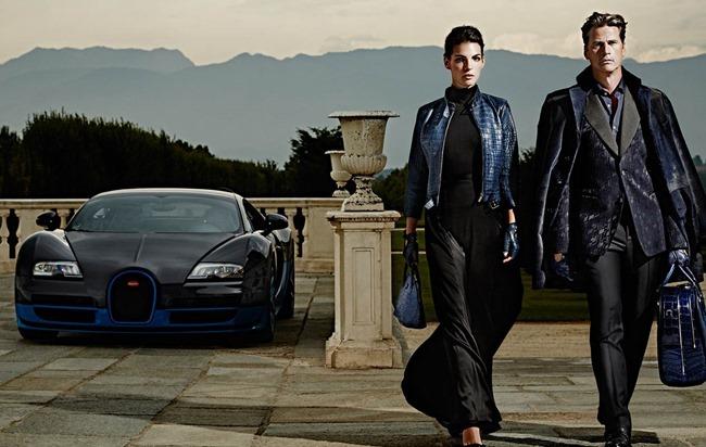LOOKBOOK Mark Vanderloo for Ettore Bugatti. www.imageamplified.com, Image amplified (3)