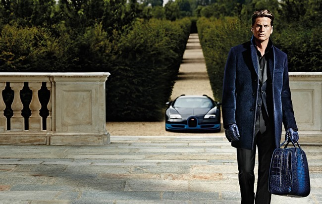 LOOKBOOK Mark Vanderloo for Ettore Bugatti. www.imageamplified.com, Image amplified (5)