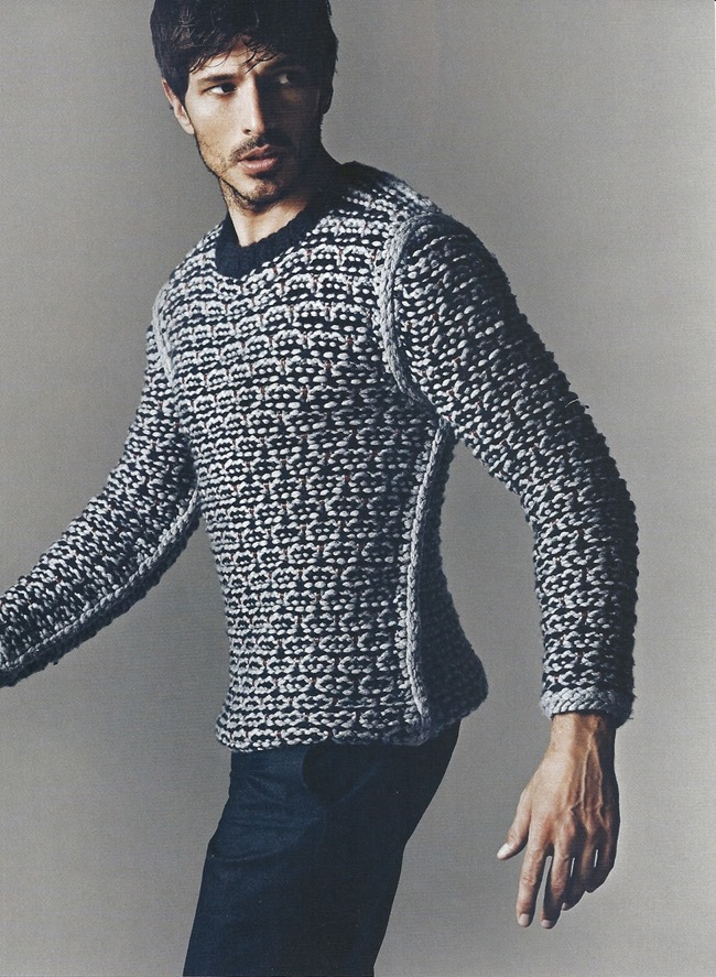 MARIE CLAIRE LATIN AMERICA Andres Velencoso by An Le. Alvaro Montano, Andre Guerrero, Spring 2016, www.imageamplified.com, image Amplified (3)