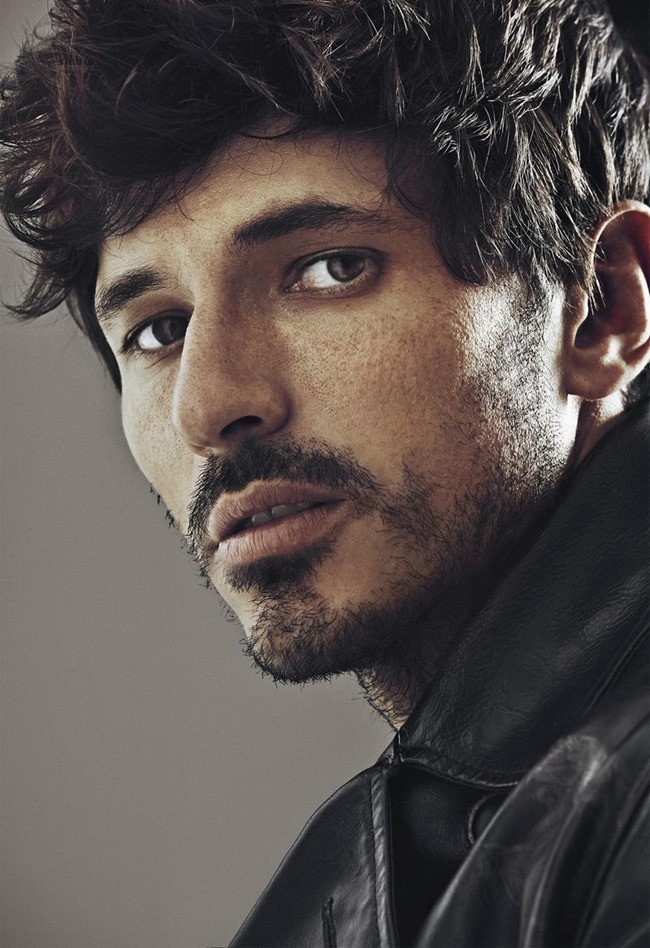 MARIE CLAIRE LATIN AMERICA Andres Velencoso by An Le. Alvaro Montano, Andre Guerrero, Spring 2016, www.imageamplified.com, image Amplified (4)