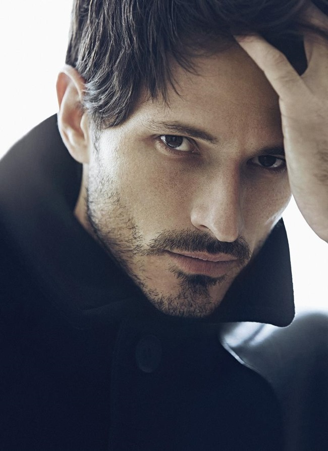 MARIE CLAIRE LATIN AMERICA Andres Velencoso by An Le. Alvaro Montano, Andre Guerrero, Spring 2016, www.imageamplified.com, image Amplified (6)