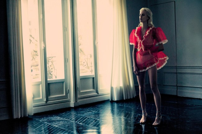 NUMERO MAGAZINE Aymeline VAlade by Drew Jarrett. Rebecca Bleynie, February 2016, www.imageamplified.com, Image AmplifiedNUMERO MAGAZINE Aymeline VAlade by Drew Jarrett. Rebecca Bleynie, February 2016, www (1)