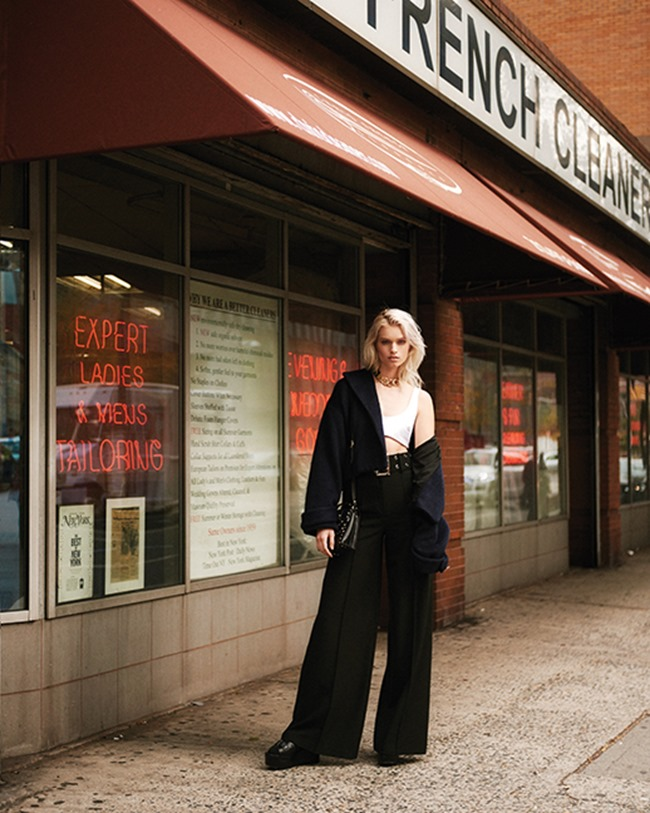 NYLONG SINGAPORE Bree Smith by Chuck Reyes. Renata Gar, www.imageamplified.com, Image Amplified (9)