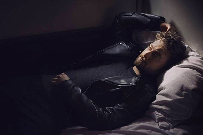 VANITY FAIR ITALIA Daniel Radcliffe by Charlie Gray. Spring 2016, www.imageamplified.com, Image amplified (6)