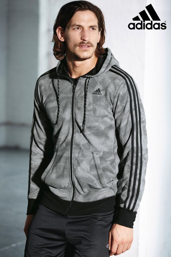 CAMPAIGN Jarrod Scott for NEXT Spring 2016. www.imageamplified.com, image amplified (17)