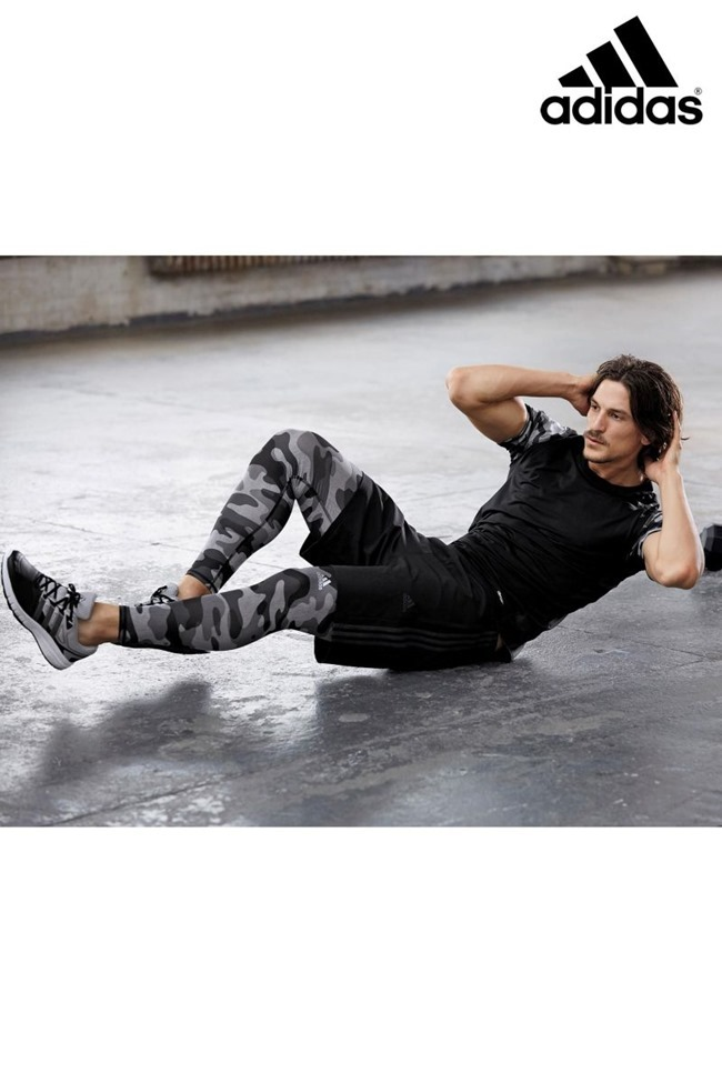 CAMPAIGN Jarrod Scott for NEXT Spring 2016. www.imageamplified.com, image amplified (19)