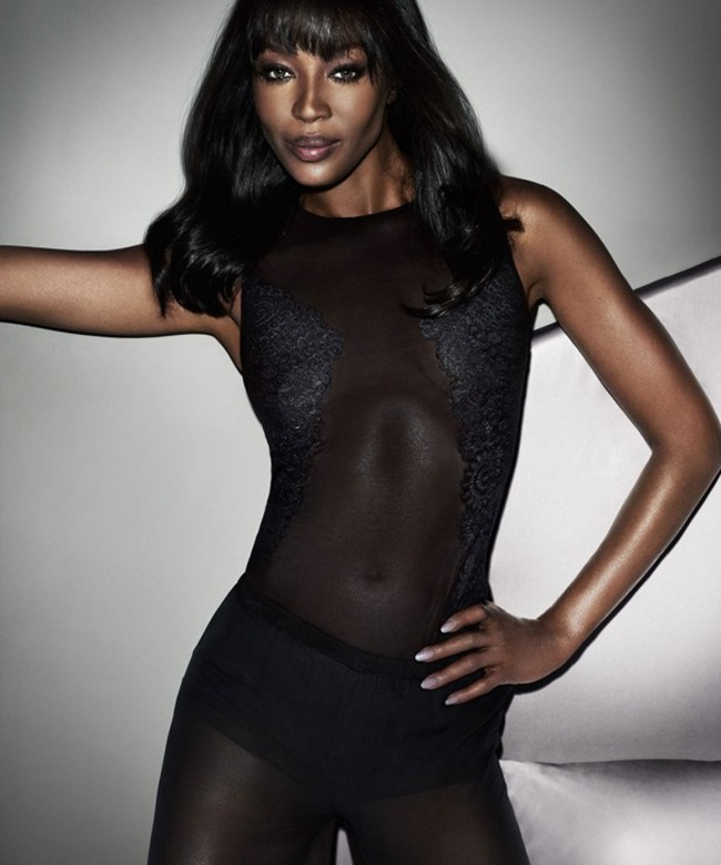 CAMPAIGN Naomi Campbell for I AM NAOMI CAMPBELL 2016 by Mario Testino. www.imageamplified.com, Image Amplified (2)