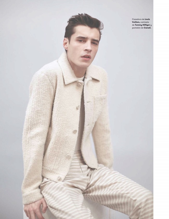 L'OFFICIEL HOMMES SPAIN Adrien Sahores by Alan Chies. Maria Molina, Fall 2015, www.imageamplified.com, Image Amplified (7)