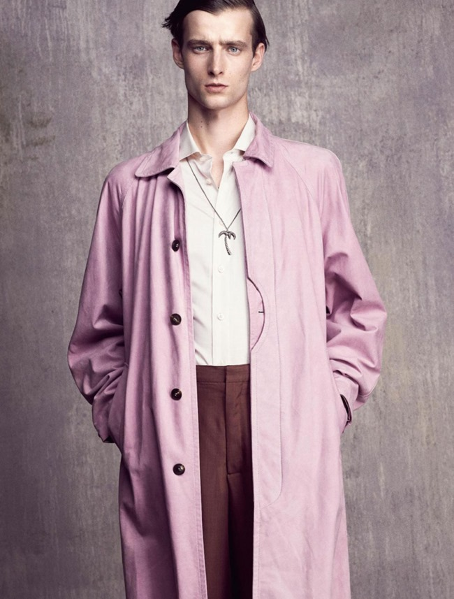 STYLE MAGAZINE Laurie Harding by Letizia Ragno. Luca Roscini, January 2016, www.imageamplified.com, Image Amplified (6)
