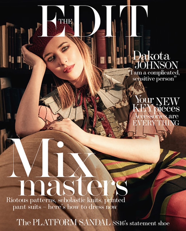 THE EDIT Dakota Johnson by Laurie Bartley. Tracy Taylor, January 2016, www.imageamplified.com, Image Amplified (3)