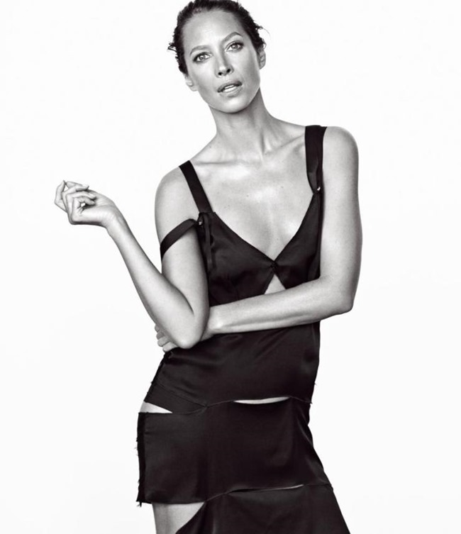 WSJ MAGAZINE Christy Turlington by Mikael Jansson. George Cortina, March 2016, www.imageamplified.com, image Amplified (4)
