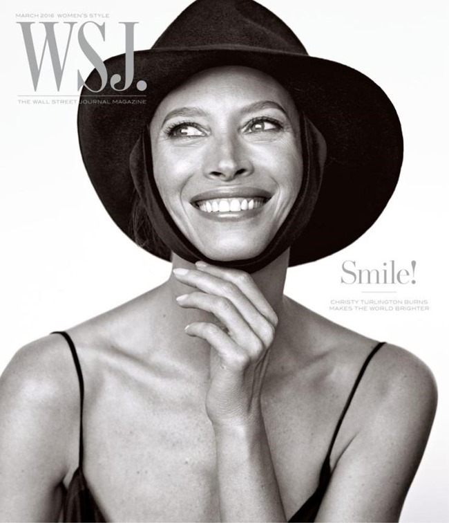 WSJ MAGAZINE Christy Turlington by Mikael Jansson. George Cortina, March 2016, www.imageamplified.com, image Amplified (12)