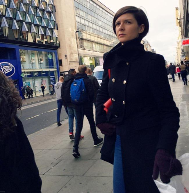 IA UPDATE London Street Style 2016 by Troy Wise & Rick Guzman. www.imageamplified.com, Image Amplified (2)