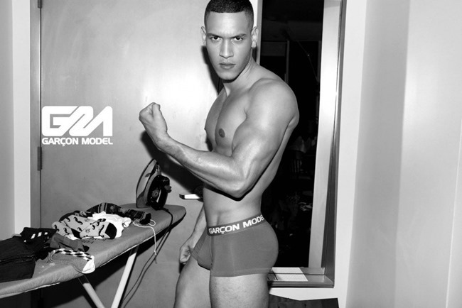 CAMPAIGN Garçon Model Spring 2016 by Marco Ovando. www.imageamplified.com, image Amplified (6)