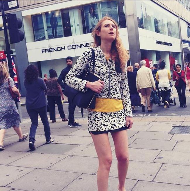 IA UPDATE London Street Style by Troy Wise & Rick Guzman. www.imageamplified.com, Image Amplified (2)