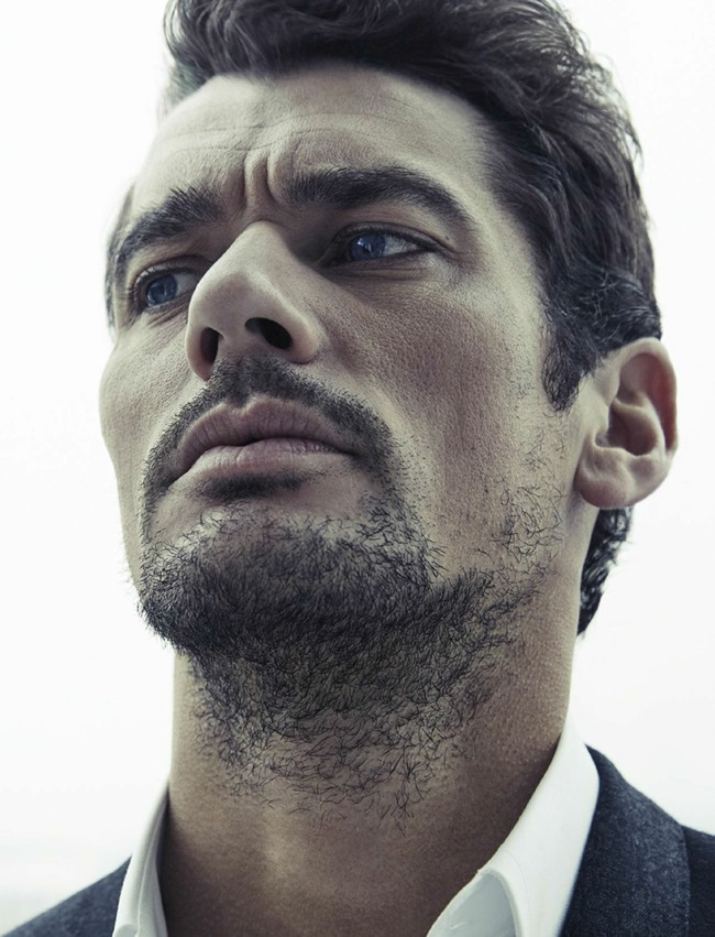 STYLE MEN SINGAPORE David Gandy by Wee Khim. www.imageamplified.com, Image Amplified (3)