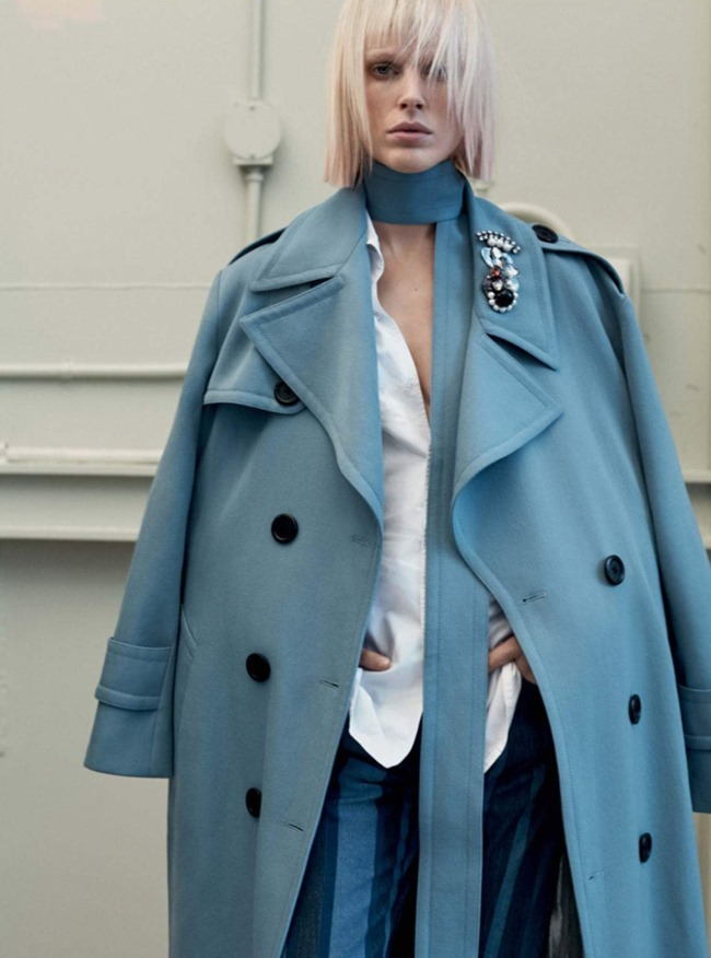VOGUE UK Iselin Steiro by Josh Olin. Clare Richardson, March 2016, www.imageamplified.com, image Amplified (8)