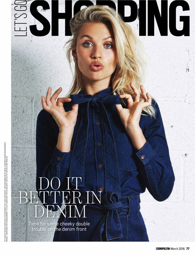 COSMOPOLITAN AUSTRALIA Caroline Corinth by Jody Pachniuk. Nicole Adolphe, March 2016, www.imageamplified.com, image Amplified (8)