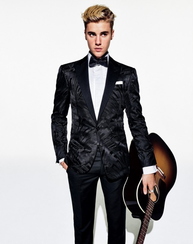 GQ MAGAZINE Justin Bieber by Eric Ray Davidson. March 2016, www.imageamplified.com, Image Amplified (6)