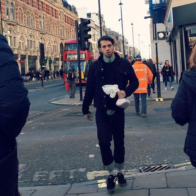 IA UPDATE London Street Style 2016! by Troy Wise & Rick Guzman. www.imageamplified.com, Image Amplified (8)