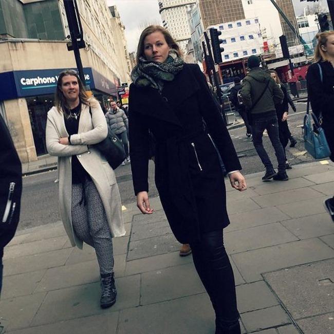 IA UPDATE London Street Style 2016 by Troy Wise & Rick Guzman. www.imageamplified.com, Image Amplified (5)