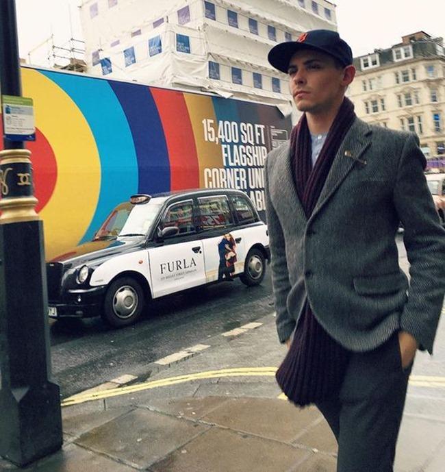 IA UPDATE London Street Style 2016! by Troy Wise & Rick Guzman. www.imageamplified.com, Image Amplified (3)