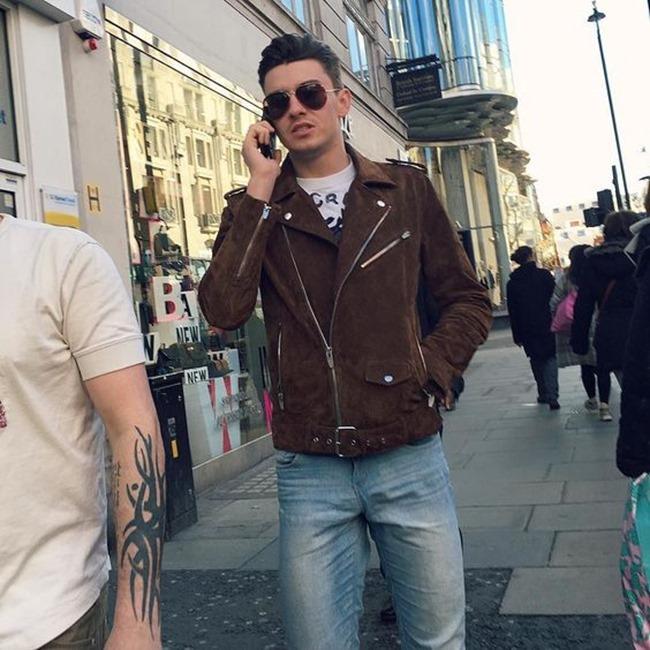 IA UPDATE London Street Style 2016! by Troy Wise & Rick Guzman. www.imageamplified.com, Image Amplified (5)