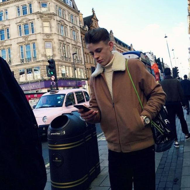 IA UPDATE London Street Style 2016! by Troy Wise & Rick Guzman. www.imageamplified.com, Image Amplified (6)