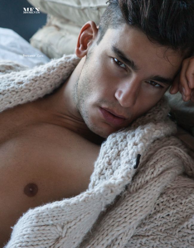 MEN MOMENTS Pal Revesz by Rick Day. Spring 2016, www.imageamplified.com, Image amplified (4)