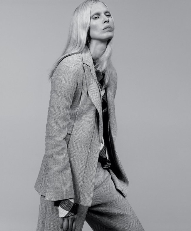 T STYLE Iselin Steiro by Craig McDean. Jonathan Kaye, February 2016, www.imageamplified.com, Image Amplified (8)