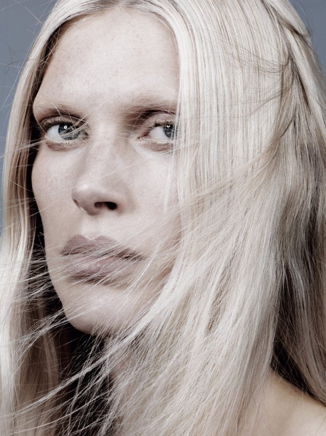 T STYLE Iselin Steiro by Craig McDean. Jonathan Kaye, February 2016, www.imageamplified.com, Image Amplified (1)